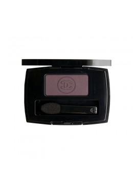 Chanel-Ombre-Essentielle-Sombra-de-Ojos-112-Pulsion