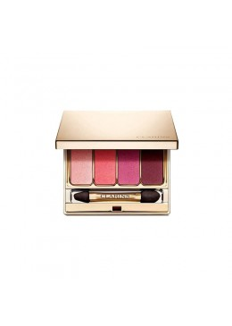 Clarins-Palette-4-couleurs-07-Lovely-Rose