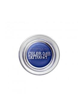 Maybelline Color Tatoo Sombra de Ojos Gel