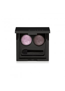 Rituals Duo Baked Eyeshadow Natural Glamour