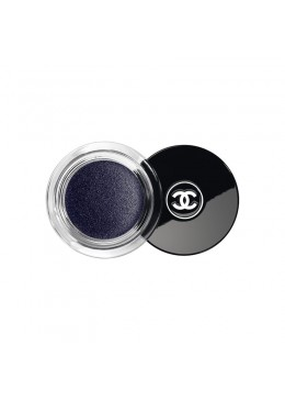 Chanel-Illusion-D´Ombre-Sombra-de-ojos-en-Crema-Polvo-91-Apparition-3