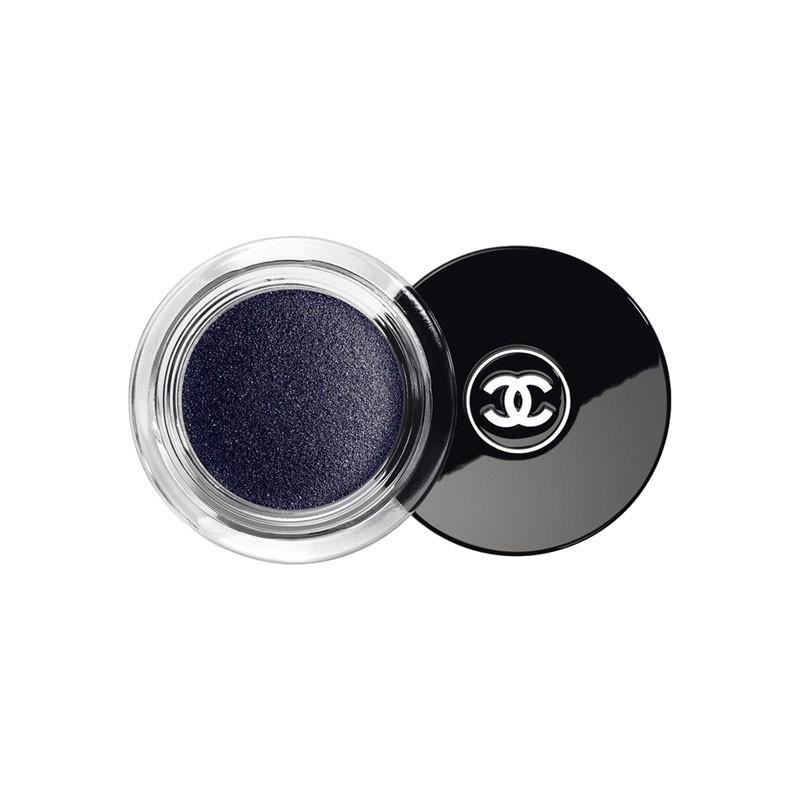 Chanel-Illusion-D´Ombre-Sombra-de-ojos-en-Crema-Polvo-91-Apparition-3