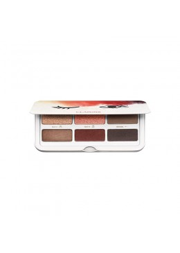 Clarins Ready In a Flash Palette Regard