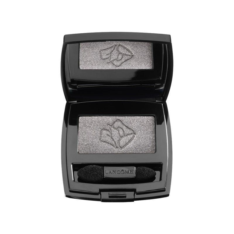 Lancome Ombre Hypnose I306 Argent Erika