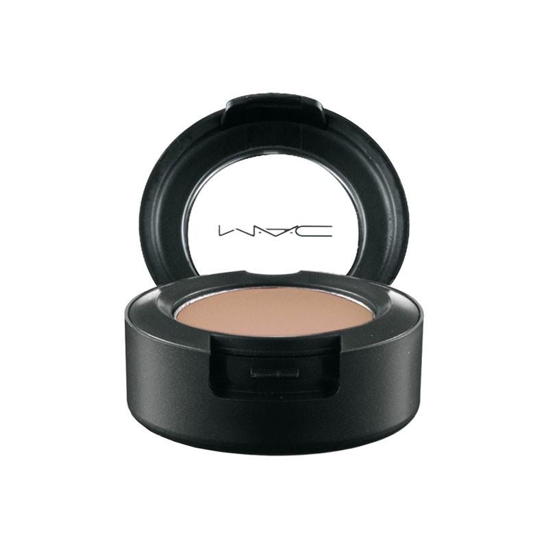 MAC Sombra de Ojos Moleskin