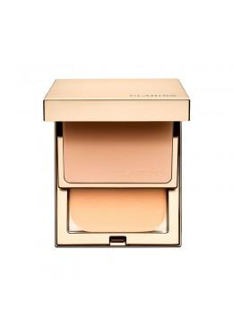 Clarins Base de Maquillaje Compacta