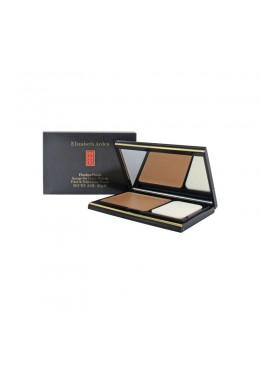 Elizabeth-Arden-Flawless-Finish-Fondo-de-Maquillaje-Compacto-09-Honey-Beige