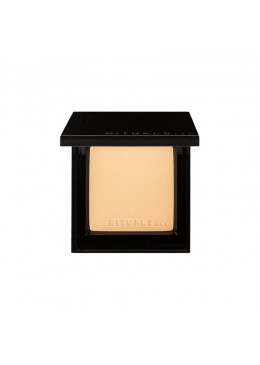 Rituals Gemstone Compact Powder 02
