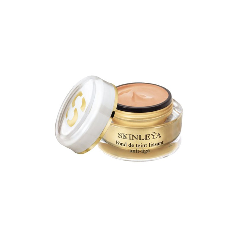 Sisley-Skinleÿa-Base-de-maquillaje-anti-edad-40-natural-glow-BeauT