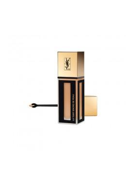 YSL Base de Maquillaje Le Teint 50 Golden Beige