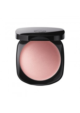 Galenic Teint Lumiere Blush Creme Rose Colorete