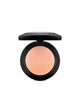 MAC-Mineralize-Blush-Warm-Soul