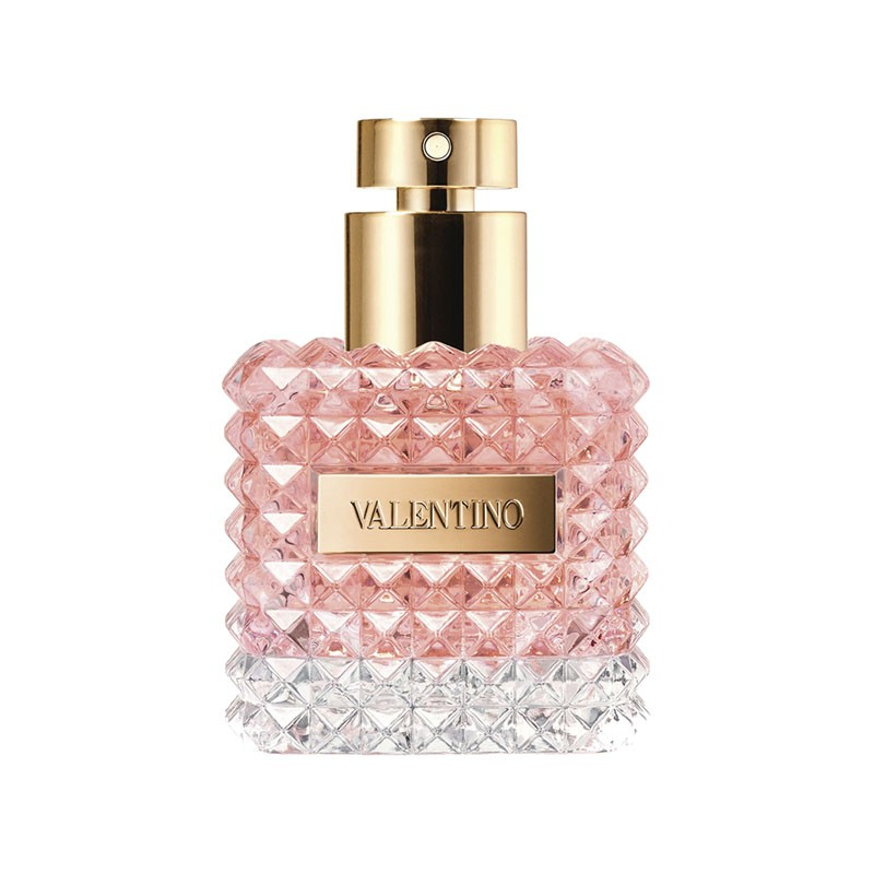 Valentino Donna Hair Mist Perfume