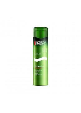 Biotherm-Homme-Age-Fitness-Advance-Trat-Tonificante-Antienvejecimiento