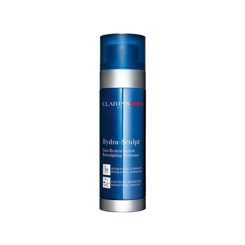 Clarins-Men-Hydra-Sculpt-Tratamiento-Hidratante-Reestructurante