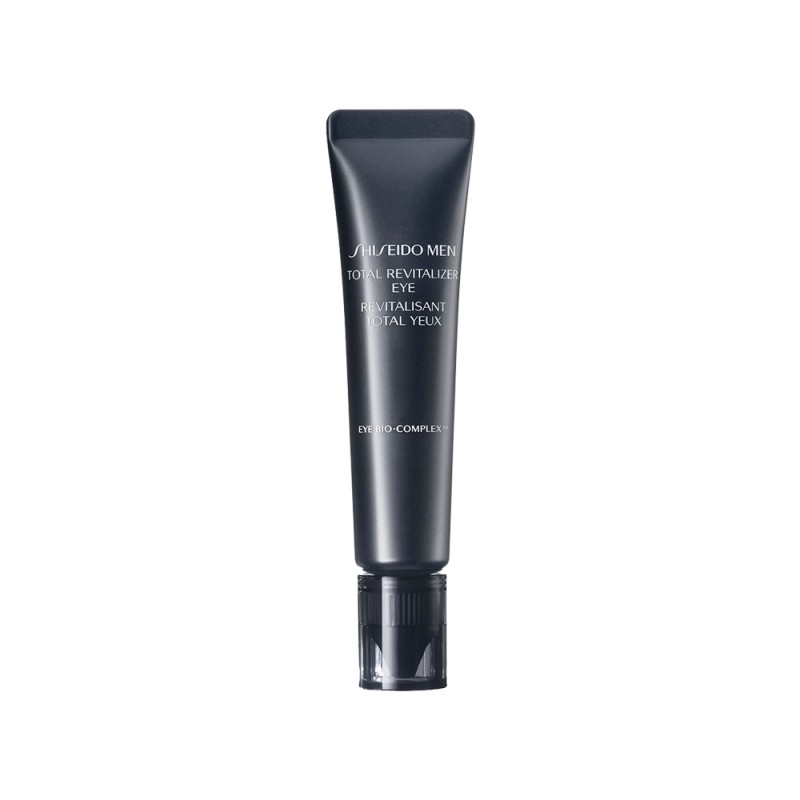 Shisheido-Men-Total-Revitalizer-Eye-Trat-Revitalizante
