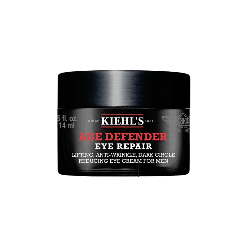 Kiehls-Age-Defender-Eye-Repair