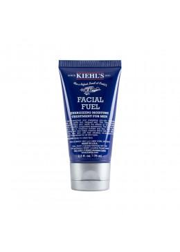 Kiehls-Facial-Fuel-Crema-Energizante