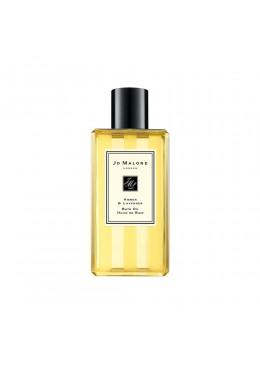 Jo-Malone-Amber&Lavender-Bath-Oil