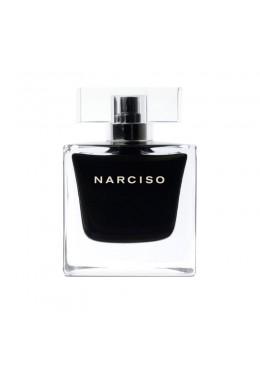 Narciso-Rodriguez-Narciso