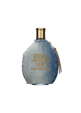 Diesel-Fuel-for-Life-Denim-Collection