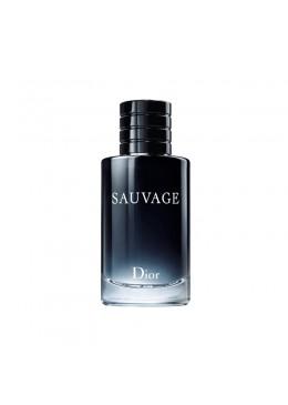 Dior Sauvage EDT