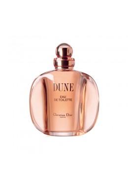 Dior Dune EDP