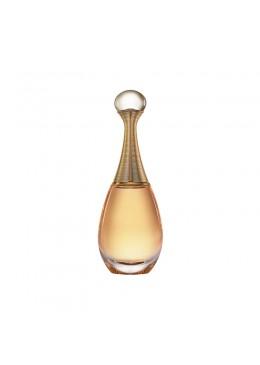 Dior J'Adore EDP