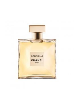 Chanel-Gabrielle