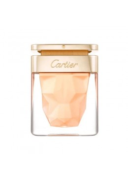 Cartier Panthere EDP