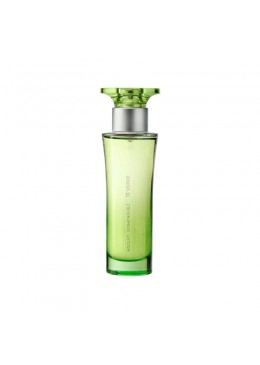 Adolfo Dominguez - Té Verde 100 Ml Beaut