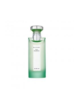 Bvlgari - Eau Parfumee Au The Vert 150 Ml
