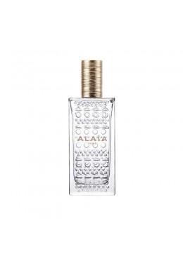 Alaïa-Alaïa-Eau-de-Parfum-Blanche