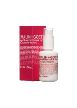 Malin&Goetz Synthesizec Lotus Root