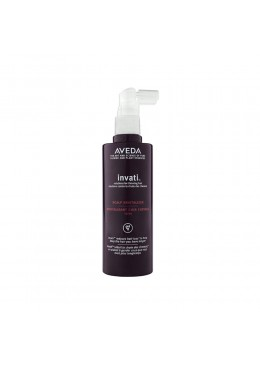 Aveda-Invati-Scalp-Revitalizer-Revitalizador-Anticaida-del-Cabello
