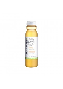 Biolage-Nourish-Shampoo-Champú-Nutriente