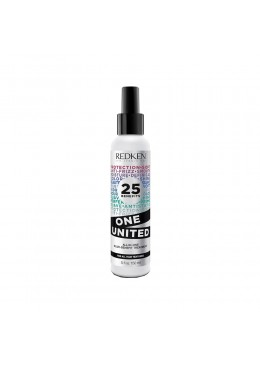 Redken-25-Benefits-Trat-Multi-beneficios-Todo-en-uno