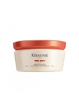 Kerastase-Nutritive-Crème-Magistrale-Bálsamo-Nutrición-Fundamental-Cabellos-Secos