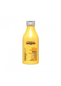 L'Oréal Solar Sublime Champu Renovador