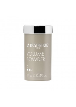 La-Biostethique-Volume-Powder