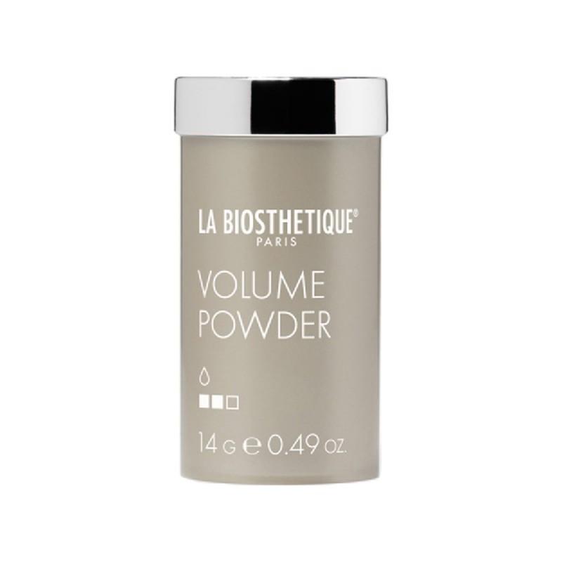La-Biostethique-Volume-Powder