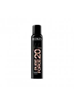 Redken-Pure-force-20-spray-fijador