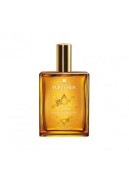 Rene-Furterer-5-sens-aceite-seco-para-cabello