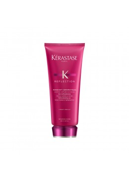 Kérastase-Reflection-Acondicionador-Multi-Protector