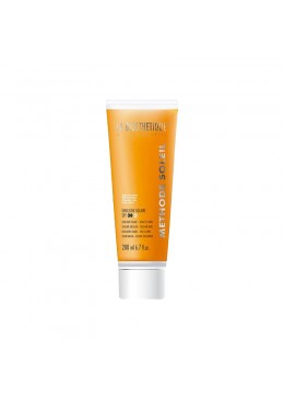 La Biosthetique Methode Soleil Leche Solar SPF 30