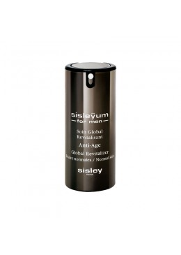 Sisley-Sisleÿum-for-Men-Cuidado-Global-revitalizante