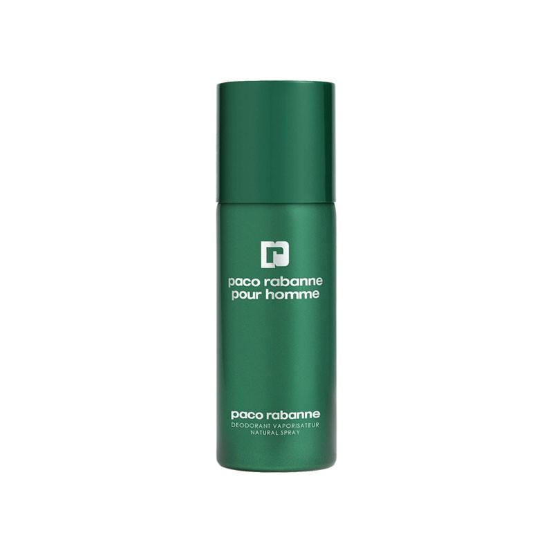Paco-Rabanne-Pour-Homme-Desodorante