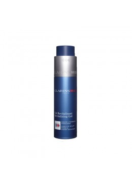 Clarins-Men-Gel-Revitalizante