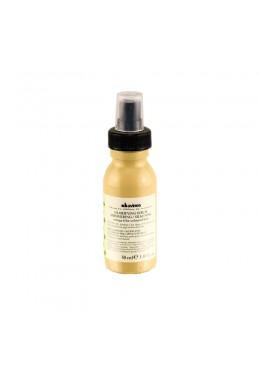 Davines-Serum-Protector-del-Color-con-Omega-6