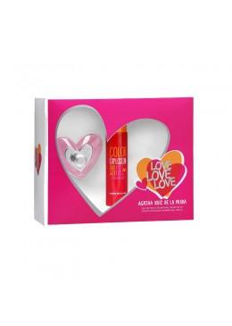 Agatha-Ruiz-de-la-Prada-Love-Love-Love